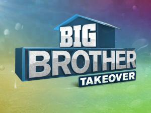 LCRS1 Big Brother: Twist Overload