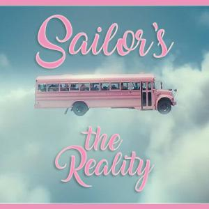 Sailor's: The Reality