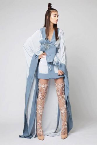 Season 7/ Week 6- Best Photo: Angelica (Noxity)