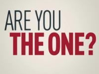 RSF SIDEBY SEASON: ARE YOU THE ONE?