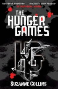 The Hunger Games (fast group)