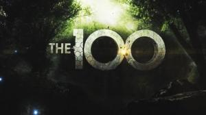 The 100 Game - Season 1