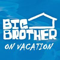 Big Brother: On Vacation