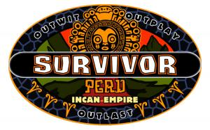 Connor's Survivor Production