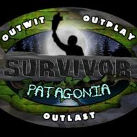 Survivor First Class: The Patagonia