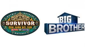 The Big Survivor Brother