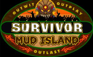 Mud's Survivor: Mud Island (S17)