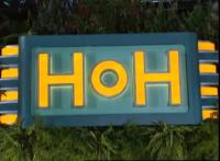 The HoH Room