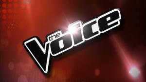 THE VOICE • SEASON 1