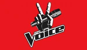 The Voice: Second Chances 2!