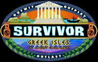 WPF's Survivor Application Group