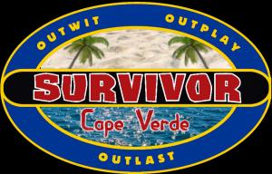 T&C Survivor: Cape Verde [Day 15]