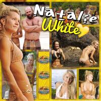 The Natalie White Fan Club