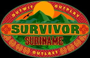 Pi's Survivor Suriname