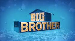 Joey's Big Brother 1: REVAMPED